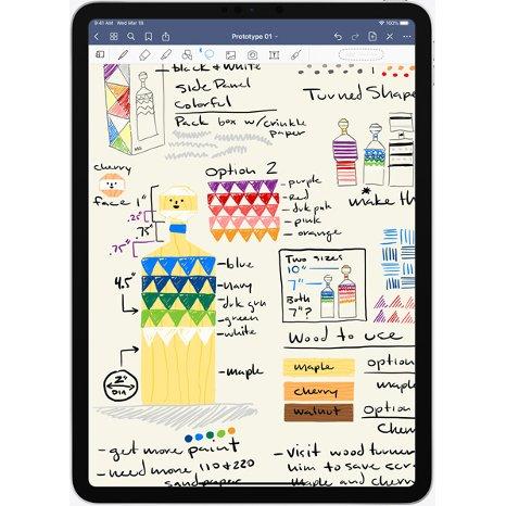 Apple_iPad_Pro_11