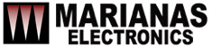 Marianas Electronics