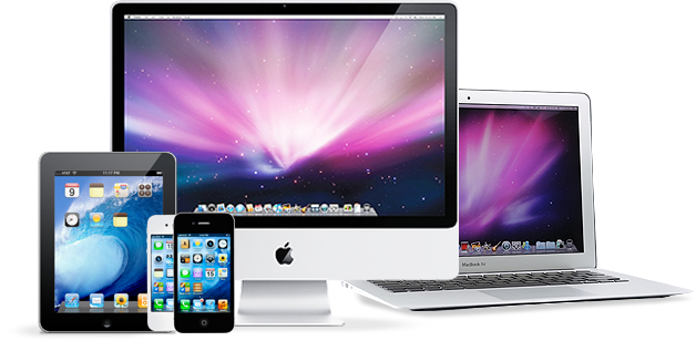 Marianas Electronics | Guam's sole Authorized Apple Distributor and