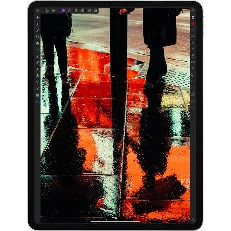 Apple_iPad_Pro_13